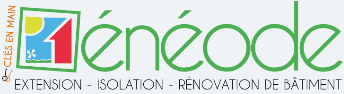 ENEODE-logo-footer