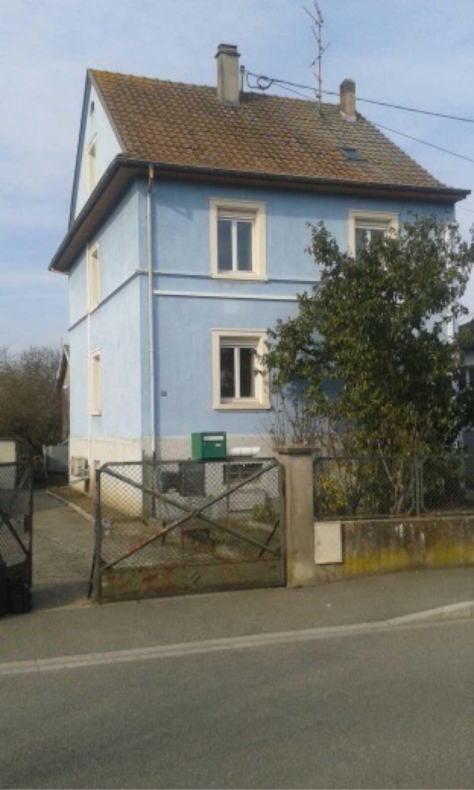 renovation maison haut rhin